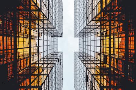 Paradigmas arquitectónicos para una nueva era